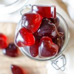 3 Ingredient Bedtime Gummies - With three simple ingredients, these Bedtime Gummies are sweetened with raw honey for extra nutrition and are overall a greatPaleo & GAPS treat.