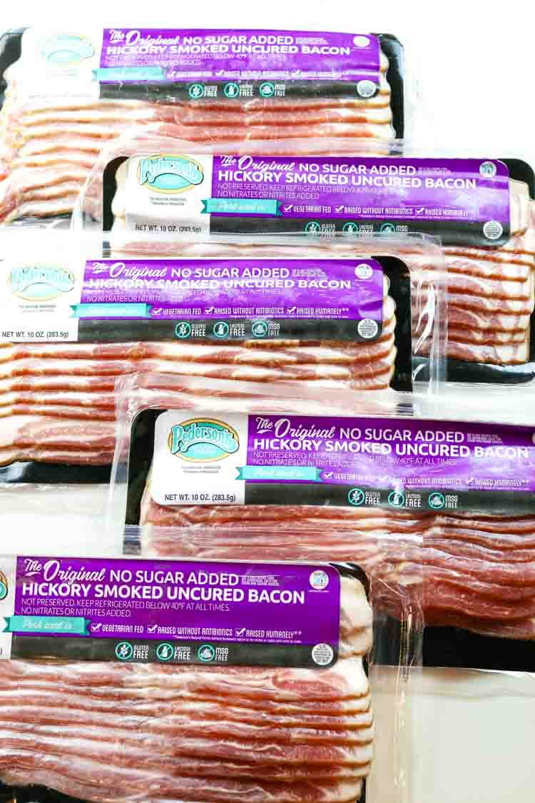 ButcherBox special deal on pastured bacon
